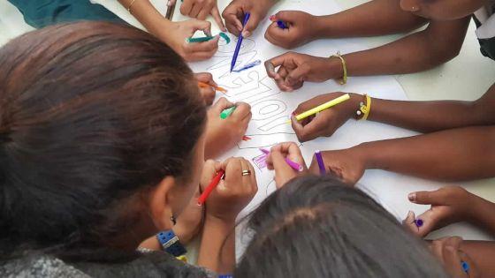 Éducation- les attentes pour 2020 : réunir trois pivots autourdu développement de l'enfant