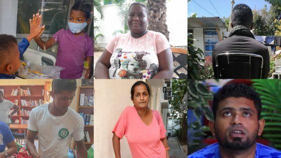 Rétrospectives : les cas marquants de l'année 2019