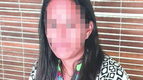 À la Municipalité de BB/RH : une éboueuse victime de harcèlement sexuel