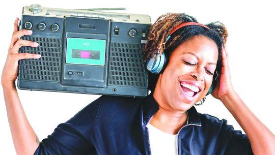 La journée mondiale de la Radio célébrée et fêtée sur les ondes en ce mercredi 13 février 2019