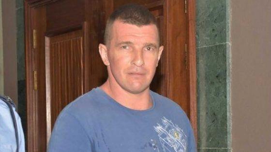 Importation de cannabis : un Russe écope de douze mois de prison