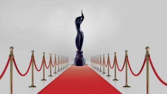 Filmfare Awards 2020 : les résultats connus le 15 février
