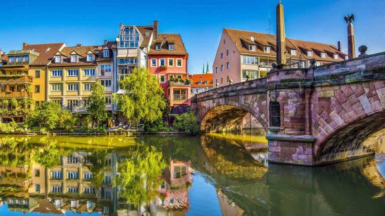 Europe de l'Est : le meilleur du continent en 14 jours