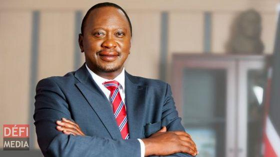 Pétition : des victimes demandent une commission d'enquête à Kenyatta