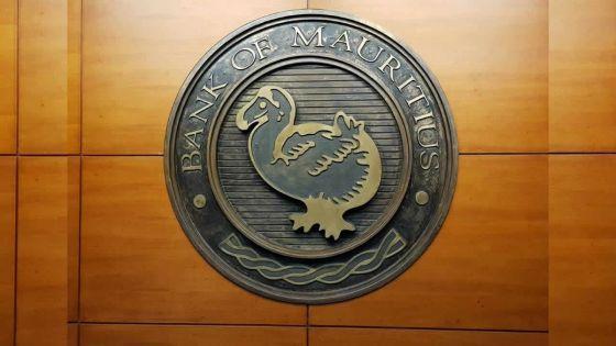 Politique monétaire : le FMI suggère le ciblage de l'inflation