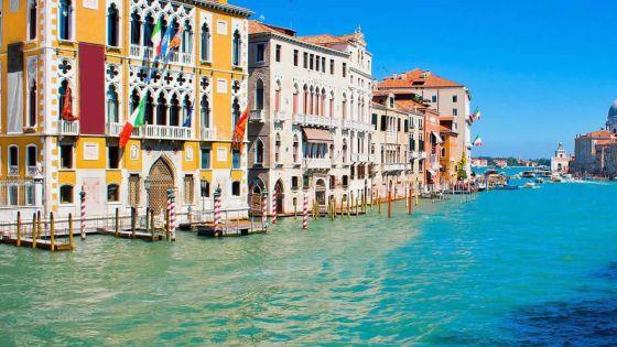 L'Italie et les îles grecques à votre portée avec Défi Deal