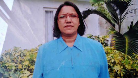 Entrepreneuriat - Flavours of Mauritius : Kalyanee Hurry à la barre de son entreprise depuis 15 ans