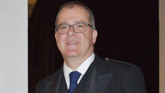 Fête d'anniversaire de la Reine annulée à Maurice : Keith Allen qualifie les propos du PM «d'incendiaires et d'injustifiés»