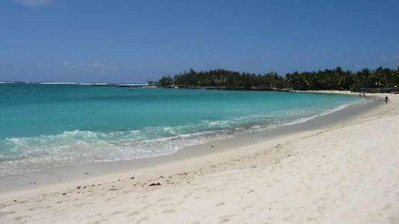 Projets hôteliers sur les côtes : l'UNDP initie une enquête sur Maurice par rapport à la gestion de ses fonds