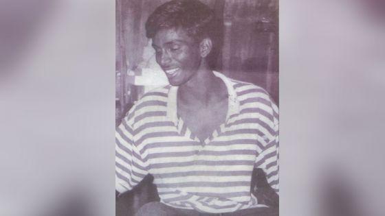 Agression mortelle : les présumés agresseurs de Vickram Seedam plaident coupables