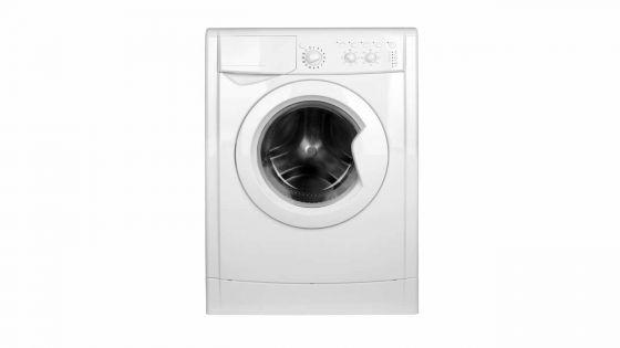 Il est reproché à l'acheteur d'avoir «mal utilisé» l'appareil : défaillance d'une machine à laver neuve