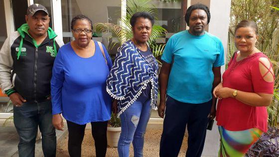 Court-circuit à Riche-Terre : ni refrigérateur, ni téléviseur pour sept familles