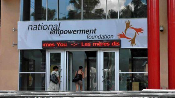 Plateforme syndicale de la NEF : «Nous sommes les rares fonctionnaires disponibles 24/7»