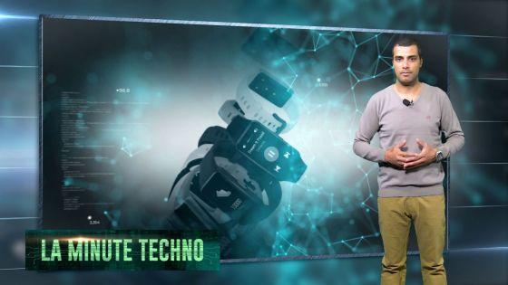 La Minute Techno - Des bracelets connectés proches des smartwatches