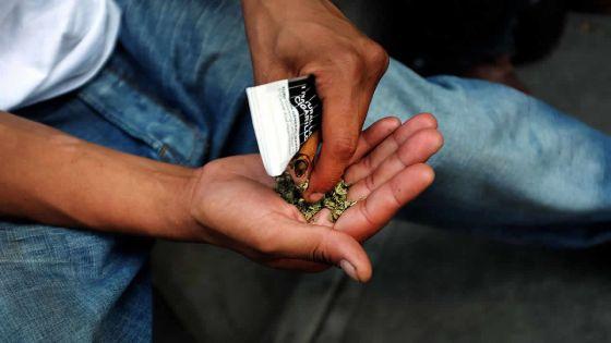 Décès d'un jeune de 18 ans : la police soupçonne la prise de drogues synthétiques