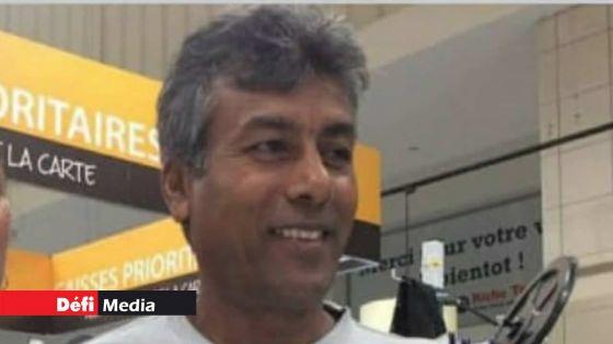Naufrage du SG : les opérations de recherche du capitaine Mowsadeck Bheenick perturbées