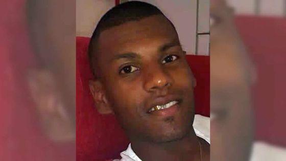 Après 17 mois de cavale : le fugitif Yannick Brian Eole rattrapé par la SARS