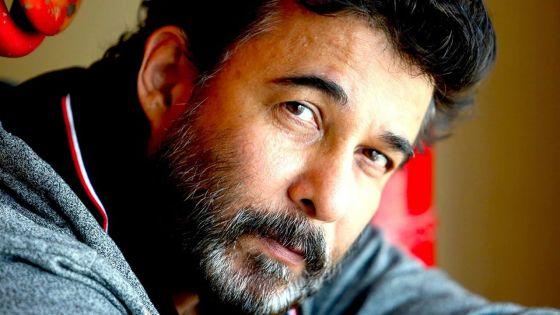 Tipsy : un thriller dirigé par Deepak Tijori