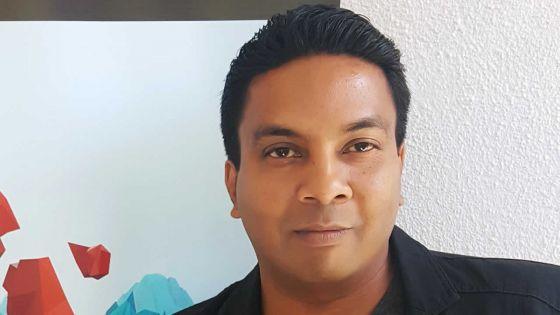 Réalité virtuelle : une compagnie mauricienne fournit du contenu à Google