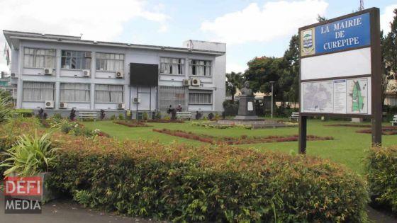 À Curepipe : des habitants contestent un permis octroyé dans une zone résidentielle