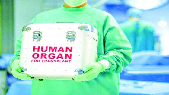Projet de transplantation d'organes : l'aide d'experts étrangers sollicitée pour éviter tout trafic