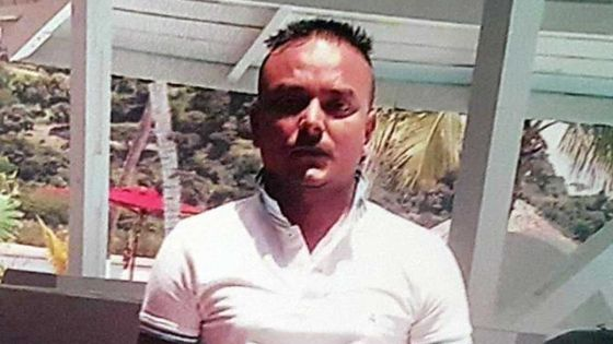 Décès de Khaleel Anarath : les proches évoquent la brutalité policière