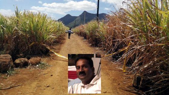 Décès de Kistnen Soopramanien :Koomadha Sawmynaden remet d'autres éléments à la MCIT