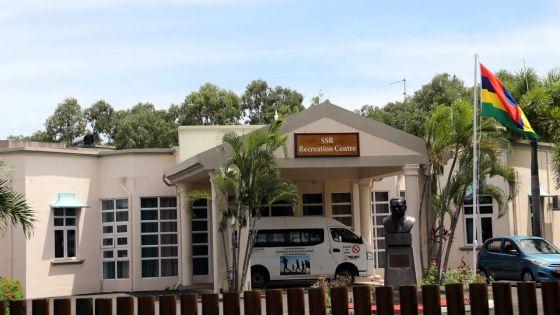 Faute de trouver des «guest houses» : le projet de réduire les frais de la quarantaine compromis