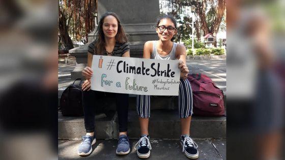 Fridays for Future : une manifestation programmée pour sauver la planète