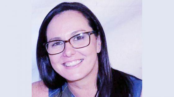 Annaline Bax, Restaurant & Events Manager à La Vallée de Ferney : «Le tourisme vert est devenu un secteur important de l'économie»
