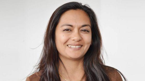 Christina Chan-Meetoo : «Il y aura un tri malgré la gratuité de l'enseignement supérieur»