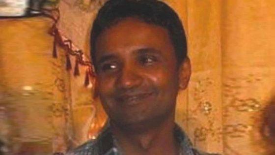 Allégations contre quatre policiers : Iqbal Toofanny admis à l'hôpital pour des «douleurs au ventre»