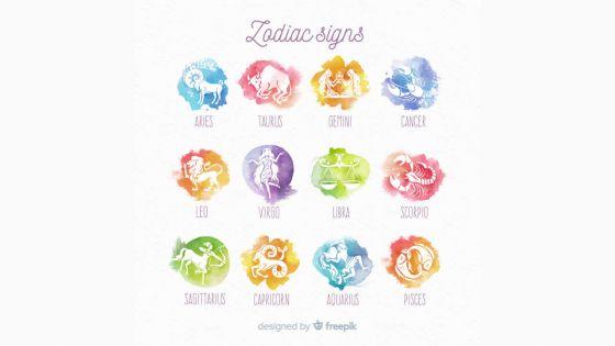 Votre horoscope pour l'année 2020