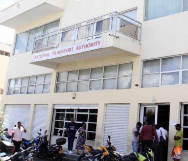 Fraude alléguée à la NTA: inculpation malgré leur «voluntary disclosure»