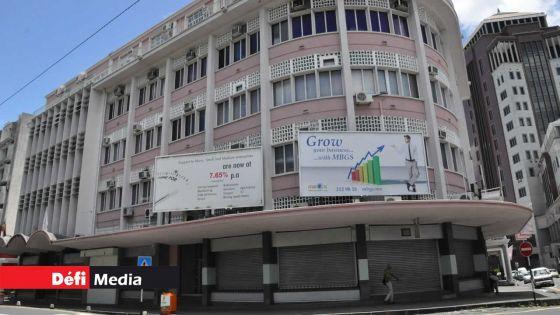 Financement sans garantie : la DBM prêtera jusqu'à Rs 1 million pour des projets viables