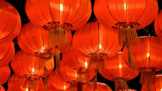 Astrologie chinoise : découvrez ce que vous réserve l'année 2019