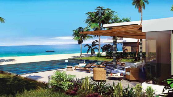 Immobilier : Maurice «seconde résidence» pour les Sud-Africains