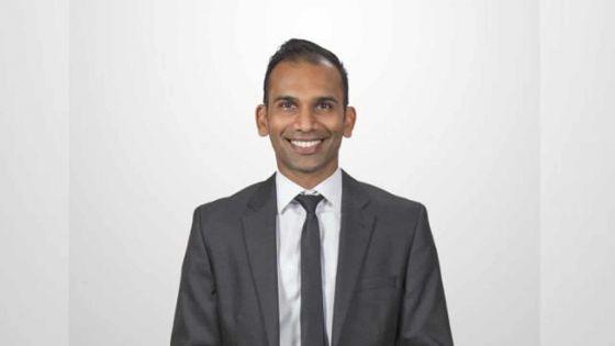 Shailen Sreekeessoon (Head of Strategy and Research à la SBM) : «Maurice réalisera un taux de croissance autour de 4 %»