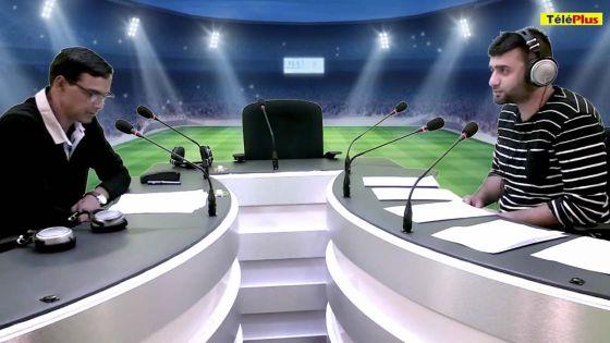 Monday Squad : Liverpool sous pression