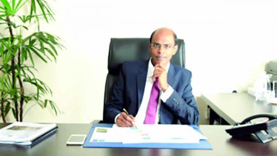 Nuvin Khedah, directeur de la Land Drainage Authority :«200 zones inondables identifiées»
