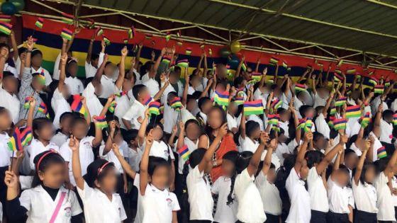 53ème anniversaire de l'indépendance : cérémonie de lever du drapeau le 10 mars prochain dans les écoles
