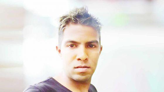 Saisie record de drogue : Navind Kistnah réclame l'immunité