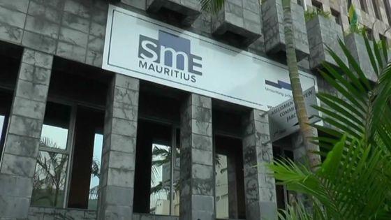 Formation des diplômés : une enquête sur des décaissements sous le SME Employment Scheme