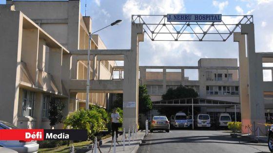 Beau-Vallon : agressé par un groupe d'individus, il quitte l'hôpital contre avis médical