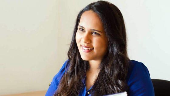 Aurélie Marie - Head of Recruitment & Communication à Myjob : «Les compétences techniques d'un candidat ne suffisent plus pour réussir à un poste»