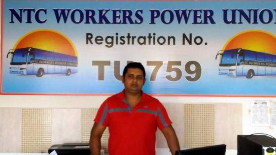 Augmentation salariale à la CNT : la NTCWPU demande la reprise des négociations