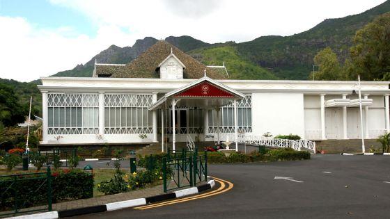 Projet de vente des Casinos de Maurice par l'État : les employés votent en faveur d'une restructuration