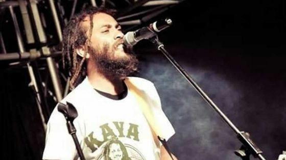Jahfazon : la musique porte secours