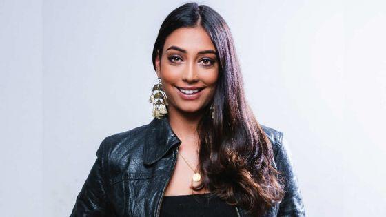 Angie Callychurn, ex Miss Universe Mauritius: victime d'agression sexuelleà l'âge de 17 ans