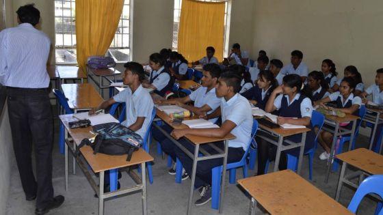 Journée mondiale : l'enseignant fait face à de grosses difficultés de nos jours